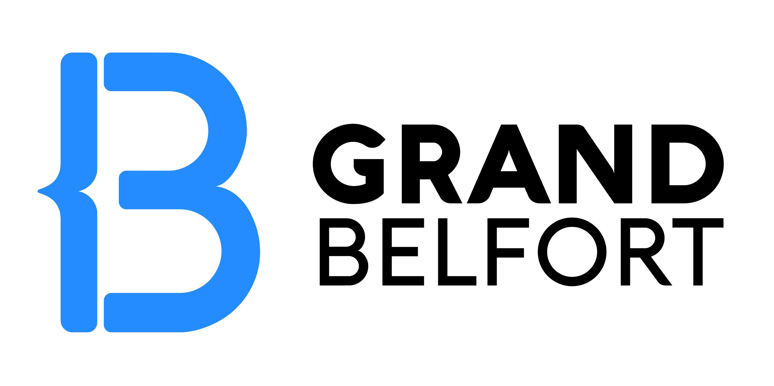 Plan Climat Grand Belfort